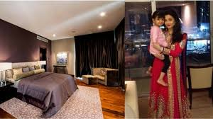 aishwarya rai luxurious house inside view aishwarya rai house