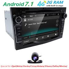 online buy wholesale opel astra j multimedia system from china