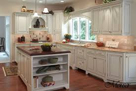 Country Style Kitchen Islands English Country Style Kitchens Island Styleshouse
