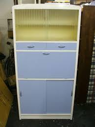 kitchen cupboard storage ideas ebay vintage cup new 829 vintage kitchen cupboard 1940