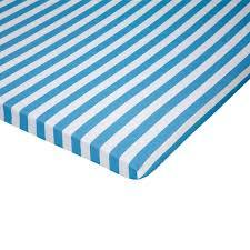 Mini Crib Bed Skirt by Interior Porta Crib Bedding Mini Cribs For Sale Mini Crib