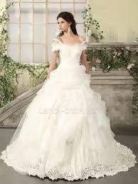 wedding dresses for women wedding dress images wedding dress bridal gown fashion women