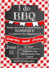 bbq party invitations redwolfblog com