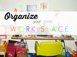 orginized spring cleaning challenge an organized workspace happy healthy mama