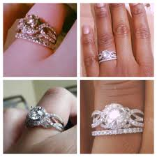 jared jewelers locations please help me find the designer of my dream ring weddingbee