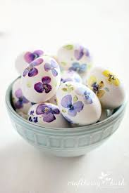 easter eggs decoration 60 easter egg designs creative ideas for decorating easter