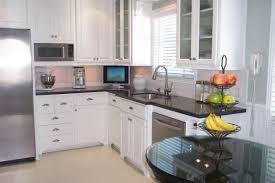 hgtv rate my space kitchens 1940 s cottage kitchen kitchen designs decorating ideas hgtv