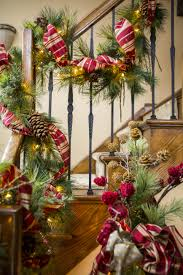 20 best christmas decorating ideas tips for stylish holiday