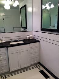 1930s bathroom design 28 images 1930 s bathroom haas 1930s