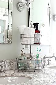 bathroom shelf decorating ideas bathroom floating shelves above toilet letu info