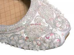 wedding shoes flats white wedding shoes bridal flats