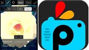 photo editing app for android free top 5 best free photo editing apps for iphone android heavy