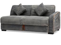 Denim Sectional Sofa Sofa Beds Design Attractive Modern Jcpenney Sectional Sofa