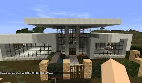my cool house plans awesome minecraft three story house minecraft pinterest