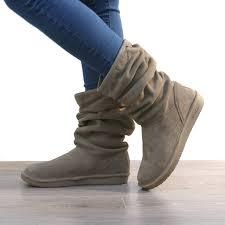 s slouch boots australia s skechers go shoes skechers womens australia suede slouch boots