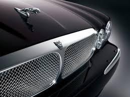 jaguar cars 2015 naias 2015 jaguar wants to feature touch to control technology