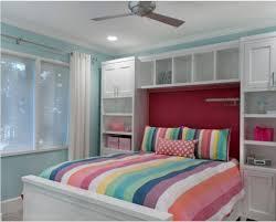 ikea bedroom storage cabinets storage bed ikea behind bed storage ikea malm behind bed storage