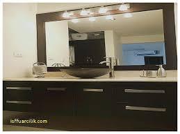 bathroom vanity mirror with lightsbathroom wall mount lighting led