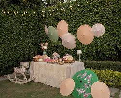 baby shower theme ideas 100 sweet baby shower themes for for 2017 shutterfly