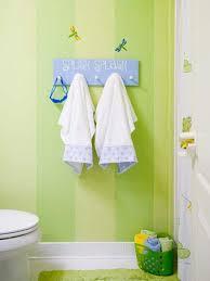Kids Bathroom Ideas Pinterest Colors 89 Best Kids Bathrooms Images On Pinterest Kid Bathrooms