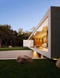 the most minimalist house ever designed architecture beast jim bartsch facade of the most minimalist house ever designed