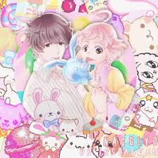 fuuto brothers conflict images tagged with asahinafuuto on instagram