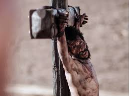 free bible images free bible images of jesus suffering and dying on