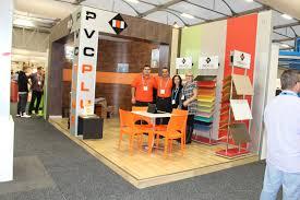2014 sydney designex expo pvcplus pvcplus