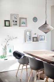 Esszimmerst Le Paderborn Die Besten 25 Holzstuhl Ikea Ideen Auf Pinterest Leiterregal