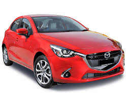 mazda cars list mazda 2 reviews carsguide