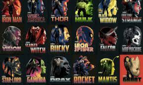 Avengers Meme - avengers infinity war the best crossover memes