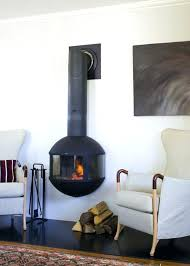 Real Flame Fireplace Insert by Fireplace Real Flame Small Real Flame Electric Fireplace Design
