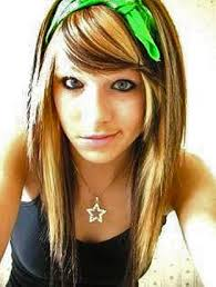 pictures on hairstyles for 14 yr old cute hairstyles for girls