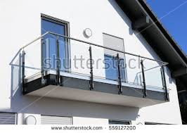railings stock images royalty free images u0026 vectors shutterstock