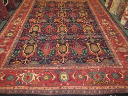 buying rugs how to buy an rug what are the basics by krieger