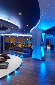 Best LED LIGHTING IDEAS Images On Pinterest Lighting Ideas - Led lighting for home interiors