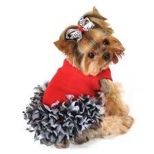 mardi gras jester ribbon dog 222 best dog dresses images on dog clothing dog dresses