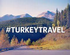 thanksgiving travel tips 5 stay healthy to enjoy a happy
