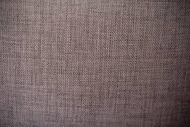 image of textile background freebie photography