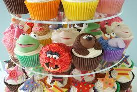 birthday cake ideas for 2 year boys 10