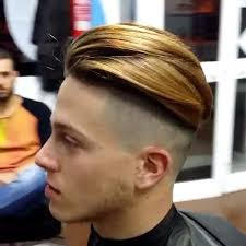 pompadour hairstyle pictures haircut amazing pompadours quiffs and undercut hairstyle inspirations