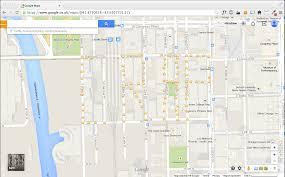 Google Maps With Multiple Stops 10 Things I About U0027new U0027 Google Maps U2013 Andrew Burton U2013 Medium