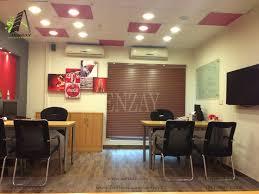 aenzay interiors u0026 architecture is high profile company in