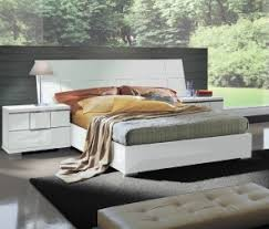 bedroom furniture modern contemporary u0026 italian bedroom