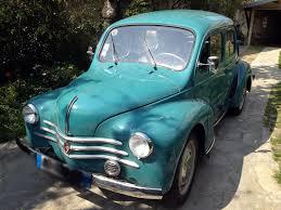 1959 renault 4cv location voiture mariage dans le département de l u0027essonne 91