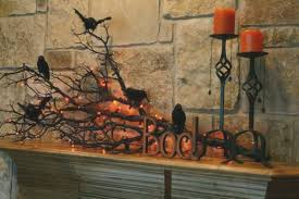 halloween outdoor decoration 33 best scary halloween decorations ideas u0026 pictures lately