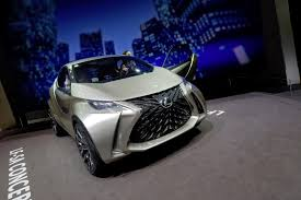 lexus price sa lexus is sorry you don u0027t like its cars but it u0027s not changing course