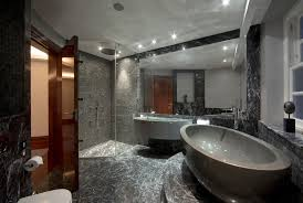 bathroom jean marie massaud contemporary bathroom design modern