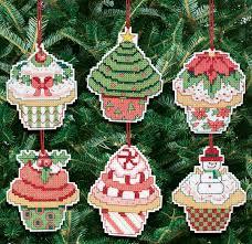 free cross stitch ornament patterns rainforest islands