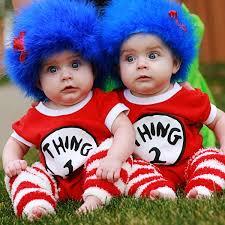Baby Halloween Costumes U0026 Ideas Diy Kids Halloween Costumes Halloween Costumes Costumes Babies